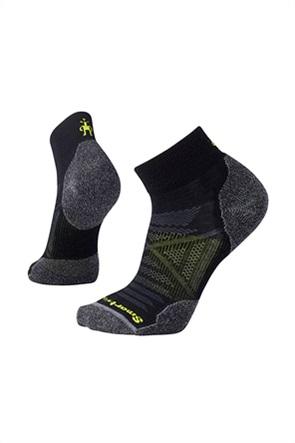 "Smartwool unisex κάλτσες ""PhD® Outdoor Light Mini"""