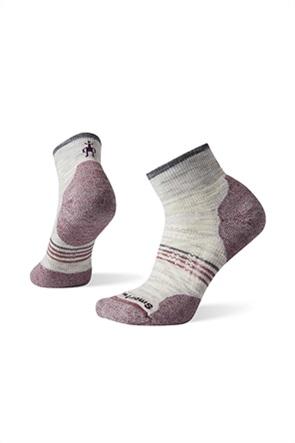 "Smartwool γυναικείες κάλτσες ""PhD® Outdoor Light Mini"""