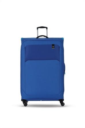 "BG Berlin βαλίτσα trolley "" Ultra Soft Expandable"" 79 x 48 x 30 cm"