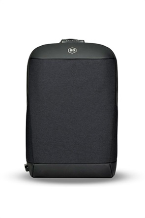 BG Berlin τσάντα πλάτης με θέση για laptop