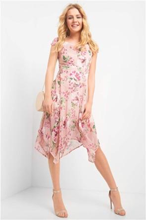a2630b1aa62 Φορέματα | notos