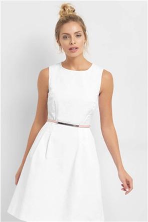 fc7740fac01 Mini Φορέματα | notos