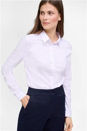 Orsay γυναικείο πουκάμισο μονόχρωμο