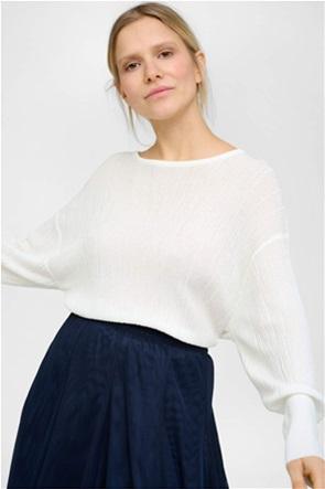 Orsay γυναικείο μπλούζα με μανίκι νυχτερίδα