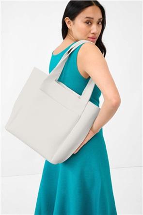Orsay γυναικεία shopper bag