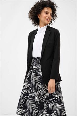 """Orsay γυναικείο σακάκι μονόχρωμο """"Classic"""""""