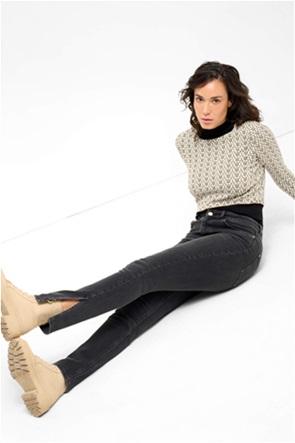 Orsay γυναικείο τζην παντελόνι Slim Fit