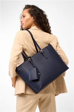 Orsay γυναικεία τσάντα ώμου με αποσπώμενο πορτοφόλι