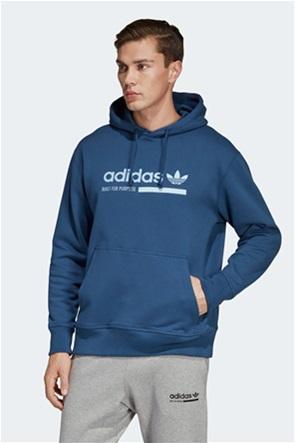 274d4b4f45e4 ΓΡΗΓΟΡΗ ΑΓΟΡΑ. SALE -20%. ADIDAS · Adidas ανδρικό φούτερ με κουκούλα ...