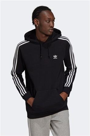 "Adidas ανδρικό φούτερ με κουκούλα ""Adicolor Classics """