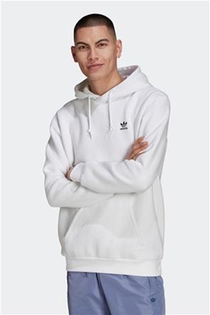 """Adidas ανδρικό φούτερ """"Originals Trefoil Essentials"""""""
