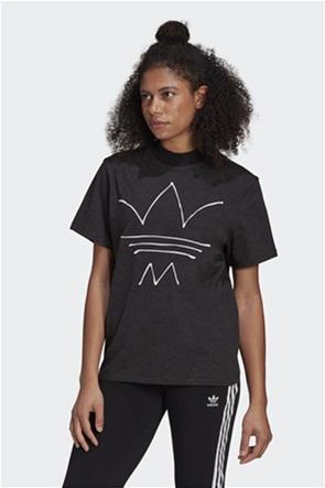 Adidas γυναικείο T-shirt ''R.Y.V.''
