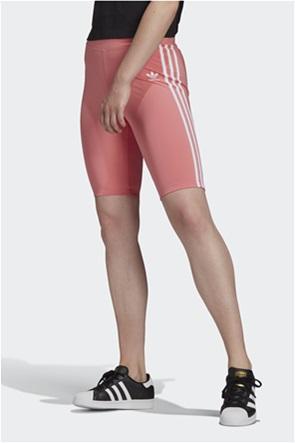 Adidas γυναικείο αθλητικό κολάν ''Adicolor Classics''