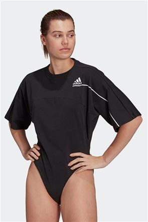 Adidas γυναικείο κορμάκι ''Z.N.E.''