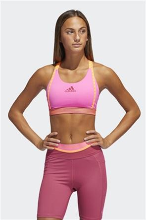 Adidas γυναικείο αθλητικό μπουστάκι ''Don't Rest''