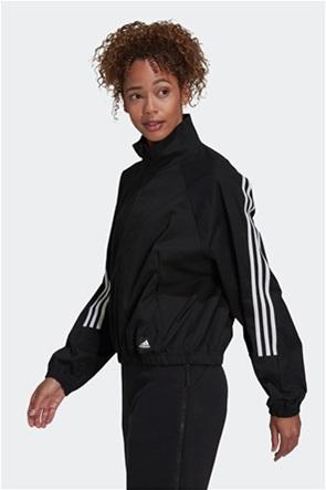 "Adidas γυναικεία ζακέτα ""Sportswear Future Icons Woven Track"""