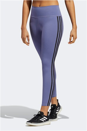 "Adidas γυναικείο αθλητικό κολάν ""Believe This 2.0 """