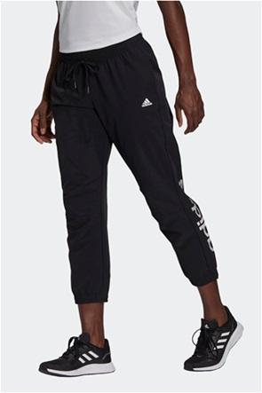 "Adidas γυναικείο παντελόνι φόρμας ""Aeroready Designed Move"""