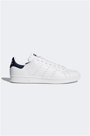 Adidas ανδρικά αθλητικά παπούτσια Stan Smith λευκά
