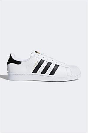 Adidas ανδρικά sneakers ''Superstar''