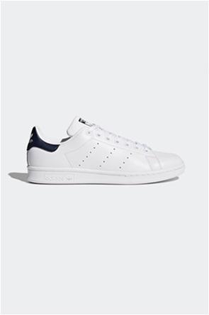 "Adidas ανδρικά sneakers ""Stan Smith"""