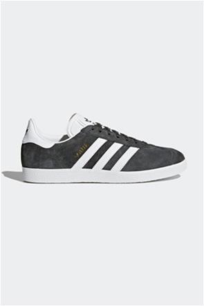 """Adidas αθλητικά παπούτσια """"Gazelle"""""""