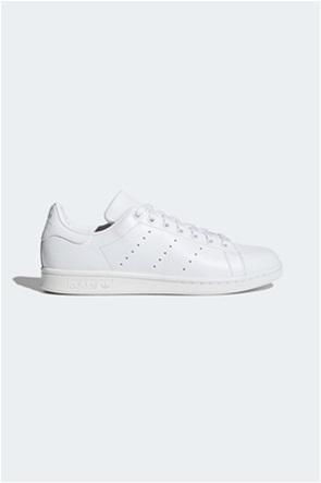 Adidas ανδρικά αθλητικά παπούτσια Stan Smith