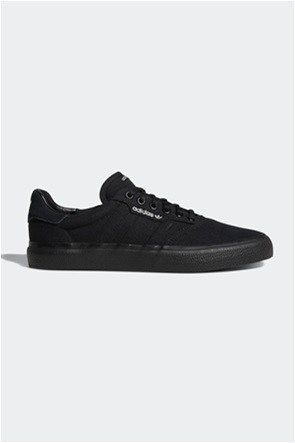 Adidas sneakers με κορδόνια 3MC