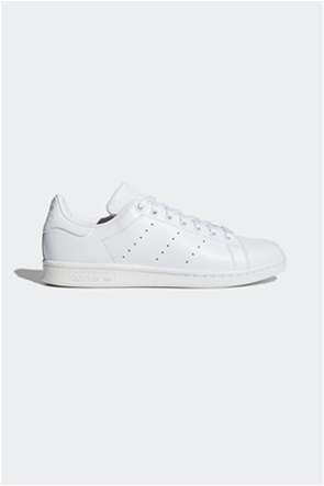 "Adidas unisex sneakers μονόχρωμα ""Stan Smith"""