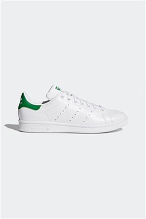 Adidas unisex αθλητικά παπούτσια Stan Smith