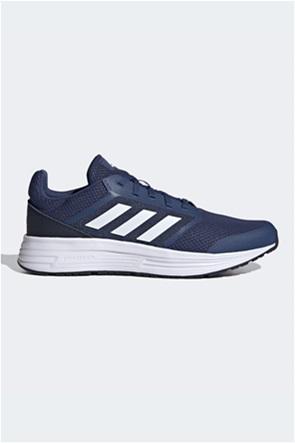 Adidas ανδρικά αθλητικά παπούτσια ''Galaxy 5''