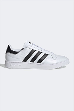 "Adidas ανδρικά αθλητικά παπούτσια ""Team Court"""