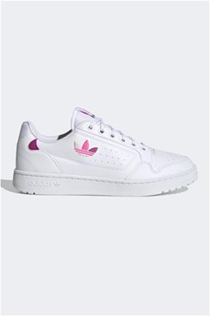 Adidas ανδρικά sneakers ''NY 90''
