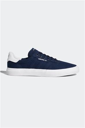 Adidas unisex sneakers ''3Mc Vulc''