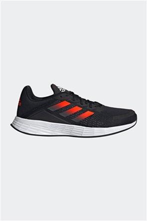 Adidas ανδρικά αθλητικά παπούτσια ''Duramo SL''