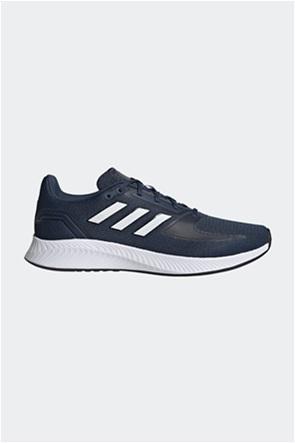 Adidas ανδρικά αθλητικά παπούτσια ''Run Falcon 2.0''