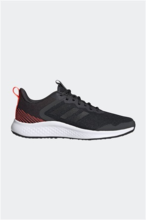 Adidas ανδρικά αθλητικά παπούτσια ''Fluidstreet''