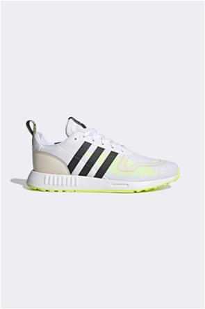 "Adidas unisex αθλητικά παπούτσια ""Multix"""