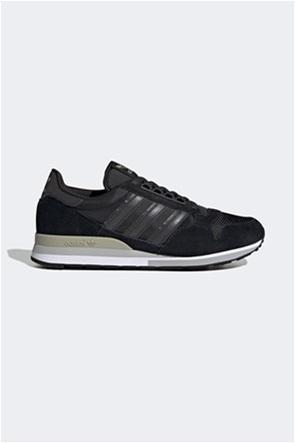 "Adidas ανδρικά αθλητικά παπούτσια ""ZX500"""