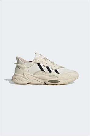 Adidas ανδρικά αθλητικά παπούτσια ''Ozweego''