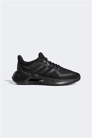 "Adidas ανδρικά αθλητικά παπούτσια ""Alphatorsion 2.0"""