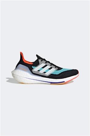 "Adidas ανδρικά αθλητικά παπούτσια ""Ultraboost 21"""