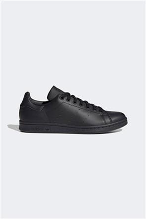 "Adidas unisex sneakers ""Stan Smith"""