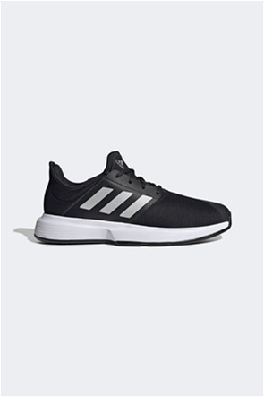 "Adidas ανδρικά αθλητικά παπούτσια ""Gamecourt Tennis"""