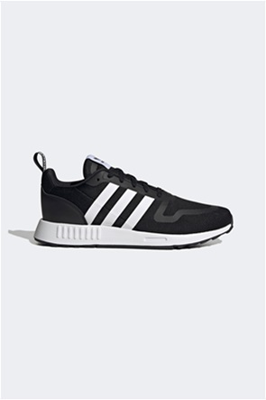 """Adidas ανδρικά αθλητικά παπούτσια  Originals """"Multix"""""""