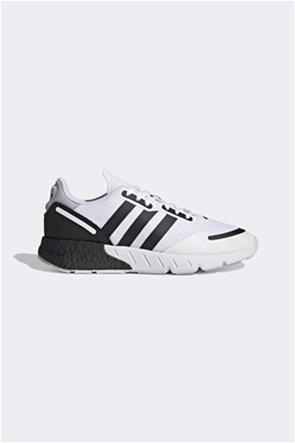 "Adidas ανδρικά αθλητικά παπούτσια ""ZX 1K Boost"""