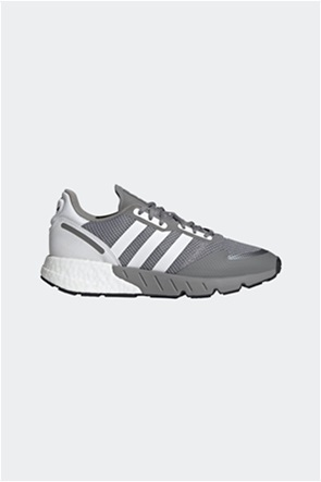 "Adidas ανδρικά αθλητικά παπούτσια ''ZX 1K Boost"""