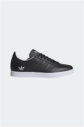 """Adidas ανδρικά αθλητικά παπούτσια """"Gazelle"""""""