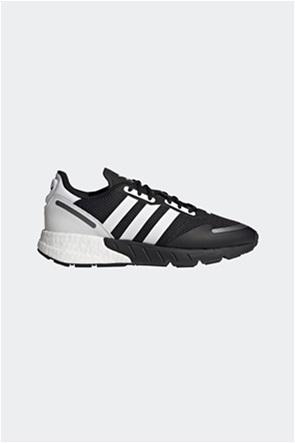 Adidas unisex sneakers  ''ΖΧ 1Κ Boot''