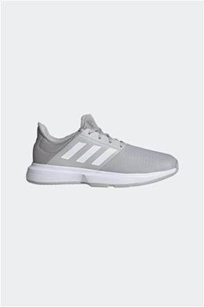 Adidas ανδρικά αθλητικά παπούτσια ''Gamecourt Tennis''